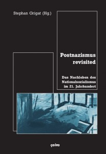 grigat-postnazismus.revisited
