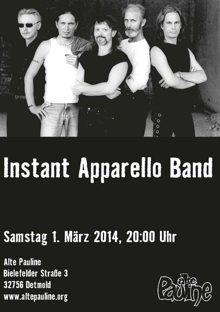 Instant-Aparello-AltePauline-2014-03-01