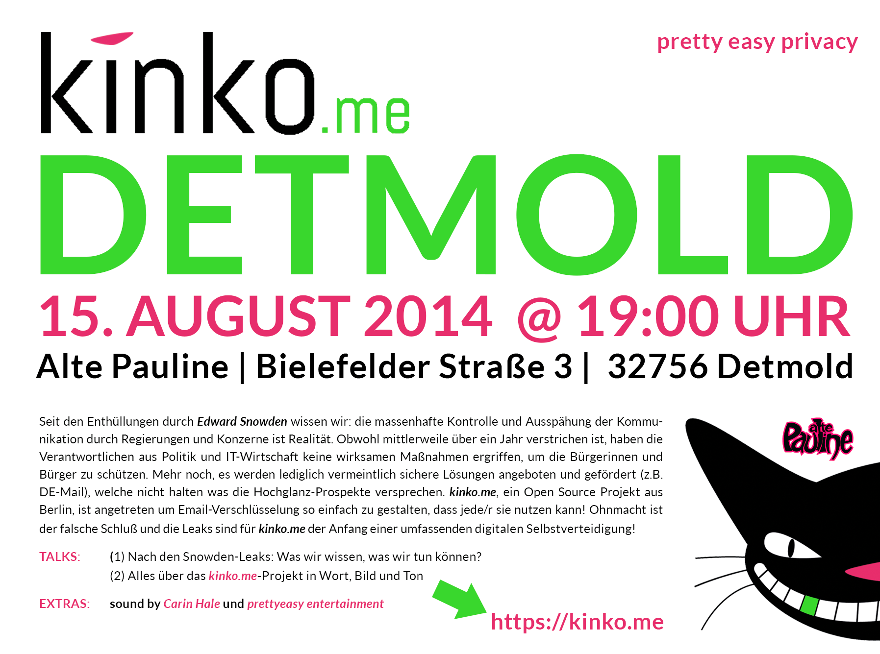 kinko-on-tour-detmold