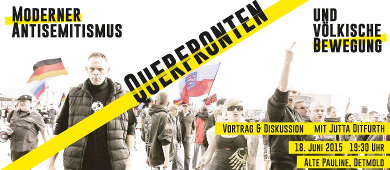 dittfurth-pegida-web